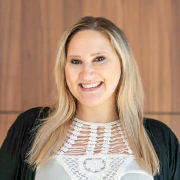Jennifer Popilek