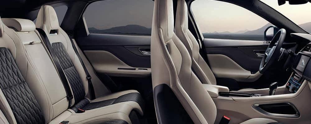 2019-Jaguar-F-Pace-Interior-Gallery-5 copy