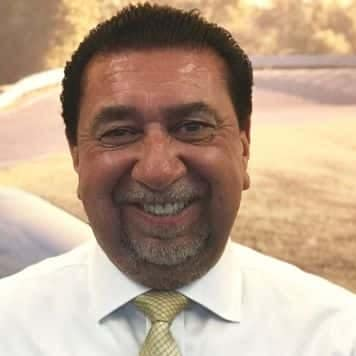 Rafael Torres