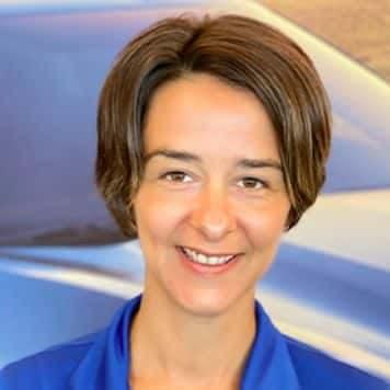 Rosie Ingrum