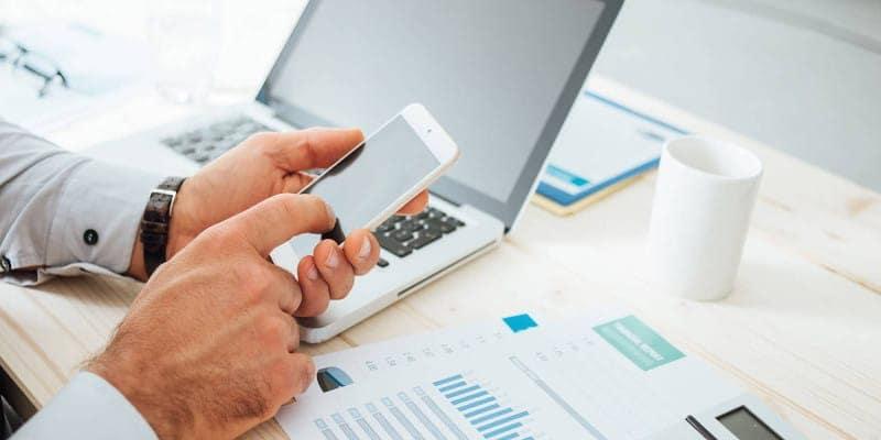 Dealer-Financing_small