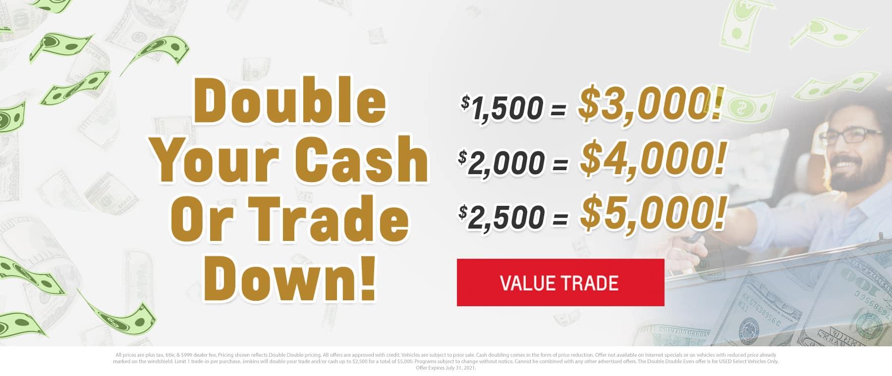 trade-slide-july-21