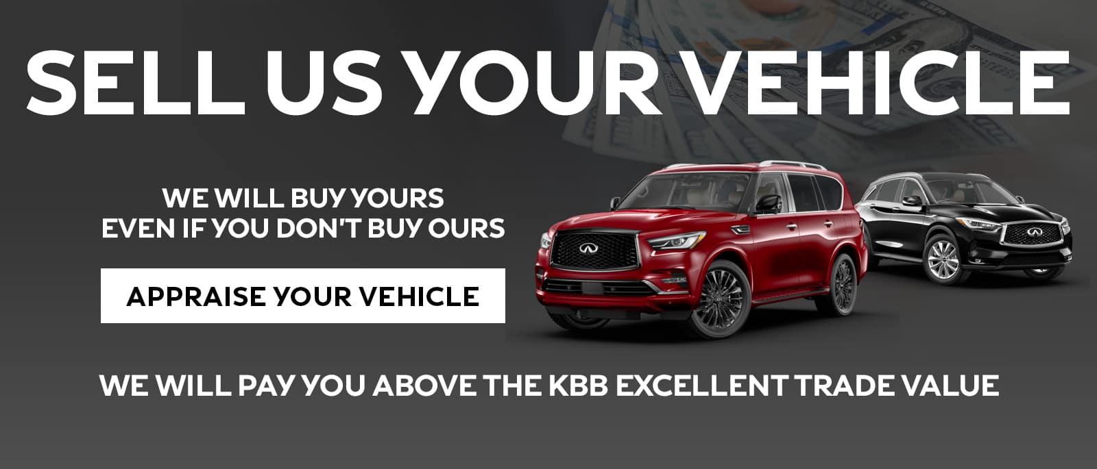 sell-us-your-car-may-21-2 (1)