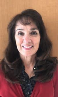 Denise Manikouras