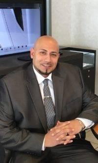 Ahmad Natour