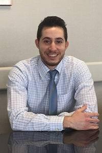 Anthony Girardi