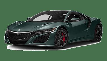 2018 acura sports car.  2018 2017 nsx with 2018 acura sports car