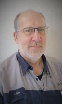Jim Kaminski