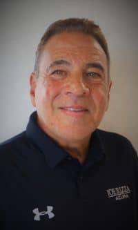 Jim Sabbia