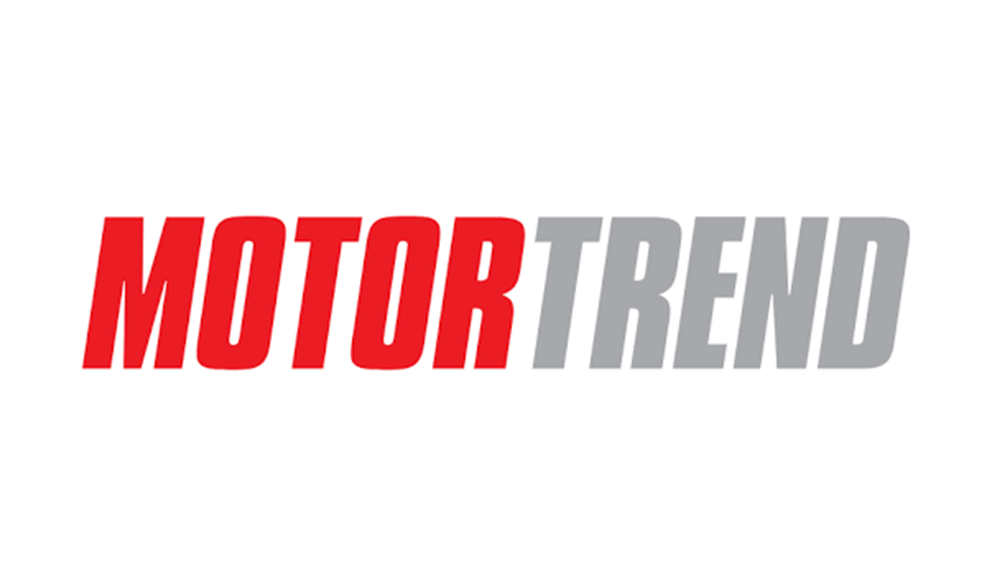Motor Trend Safest Luxury SUV (2019/2020)