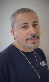 Santiago Anibel