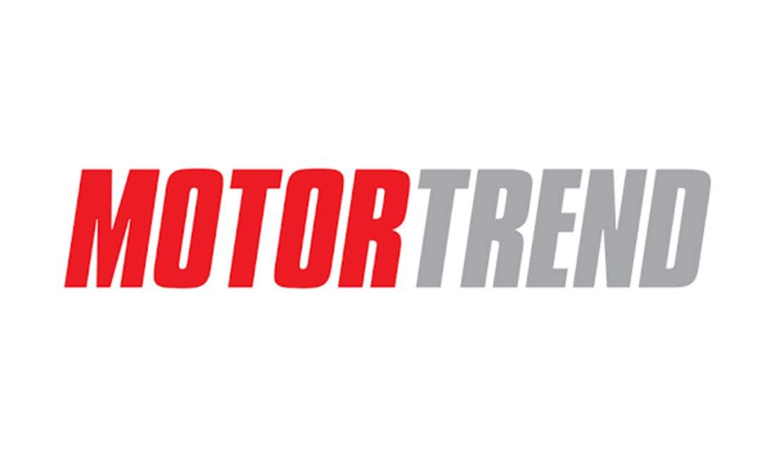 Motor Trend Safest Luxury SUV