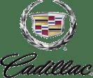 Rizza Cadillac