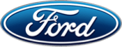 Joe Rizza Ford