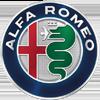Joe Rizza Alfa Romeo