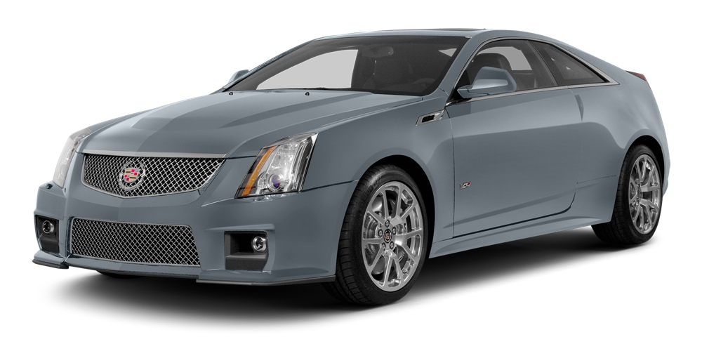 Cadillac Cts V Coupe 2015 Autos Post