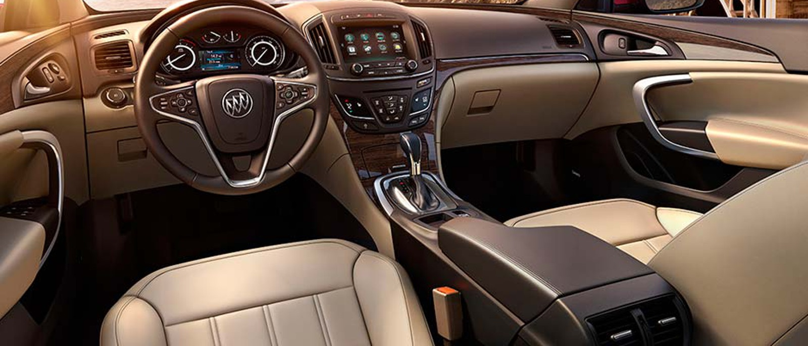 2015 buick gs autos post. Black Bedroom Furniture Sets. Home Design Ideas