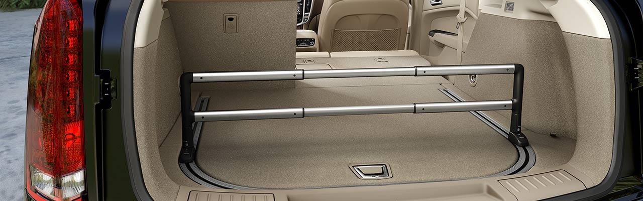 2016-Cadillac-SRX-Interior