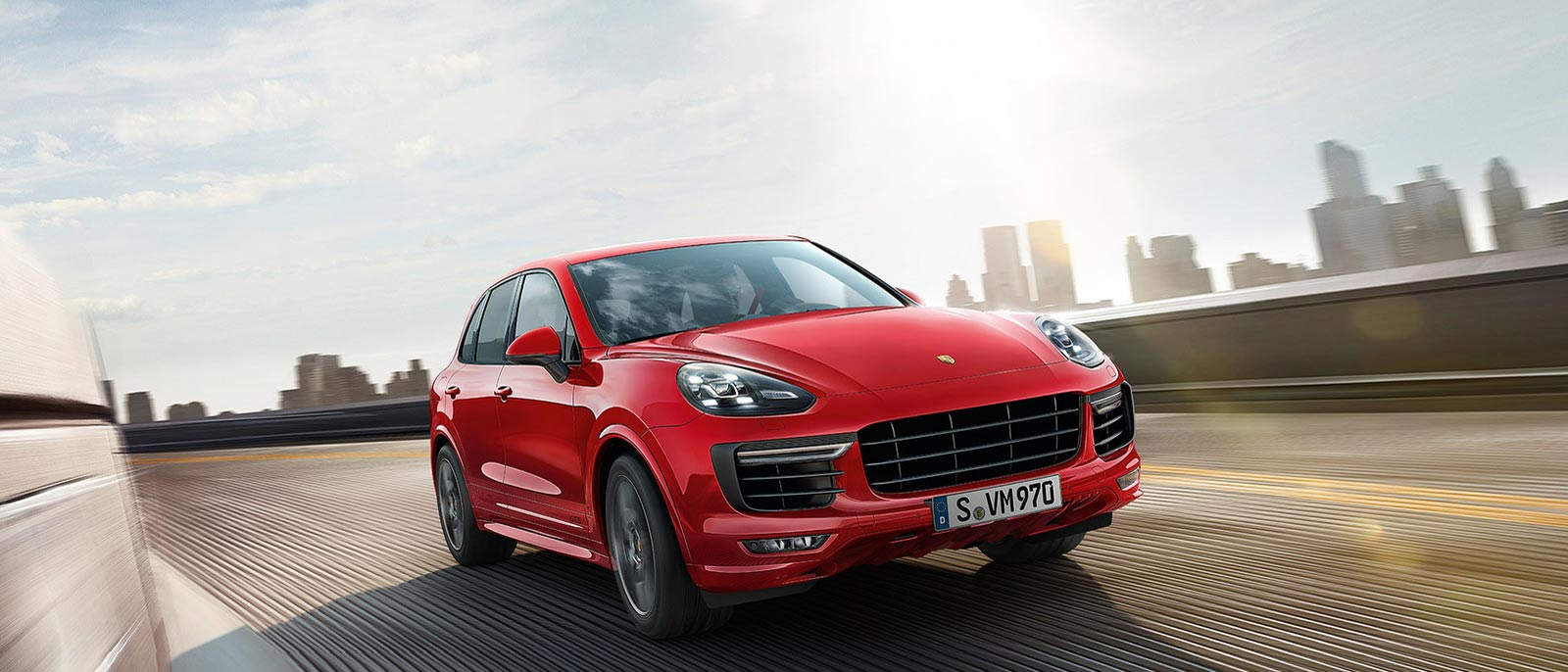 2015 porsche cayenne gts model info porsche orland park. Black Bedroom Furniture Sets. Home Design Ideas