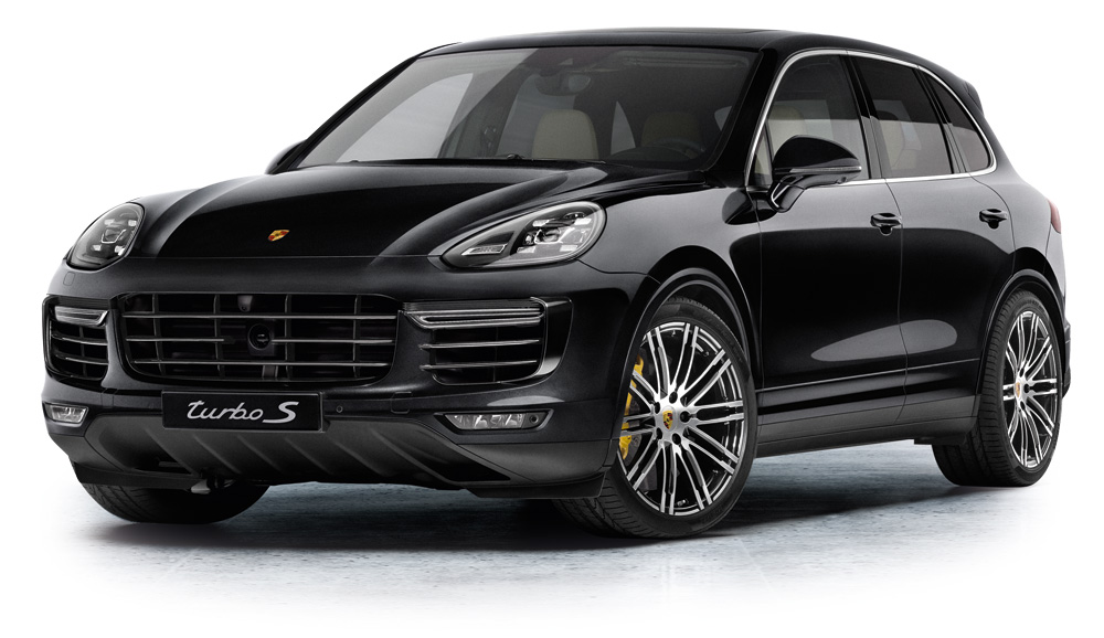 2015 porsche cayenne turbo s model info porsche orland park. Black Bedroom Furniture Sets. Home Design Ideas