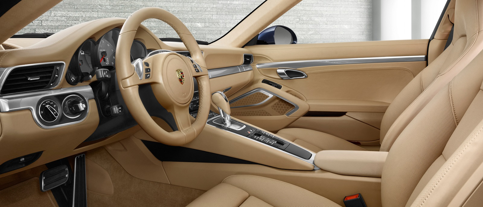 2015 porsche 911 carrera s cabriolet model info porsche orland park. Black Bedroom Furniture Sets. Home Design Ideas