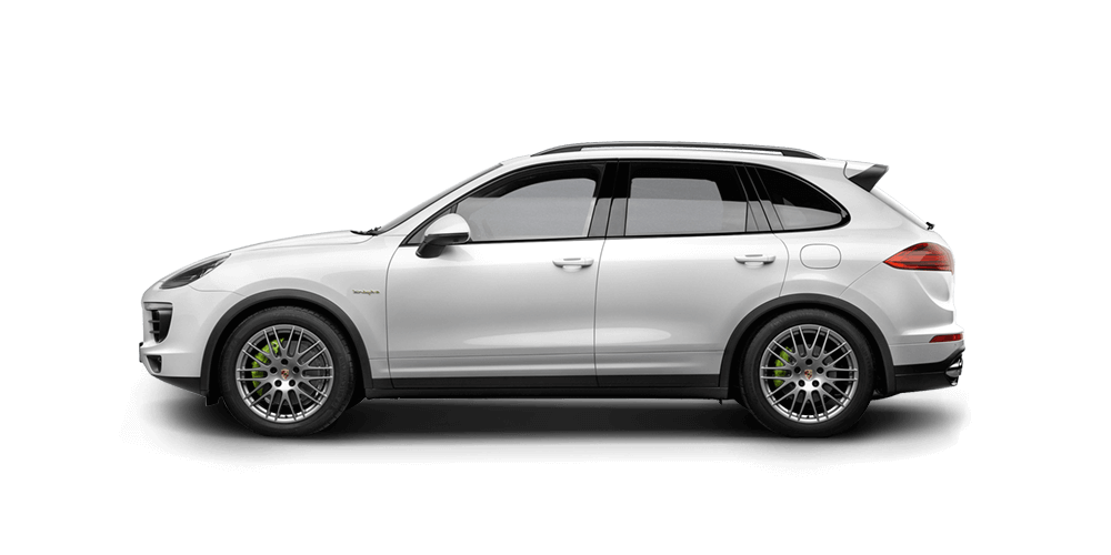 2017 porsche cayenne s e hybrid model info porsche orland park. Black Bedroom Furniture Sets. Home Design Ideas