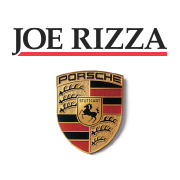 Joe Rizza