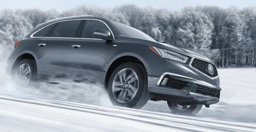 John Eagle Acura In Houston TX Acura And Used Car Dealer With - Acura express parts