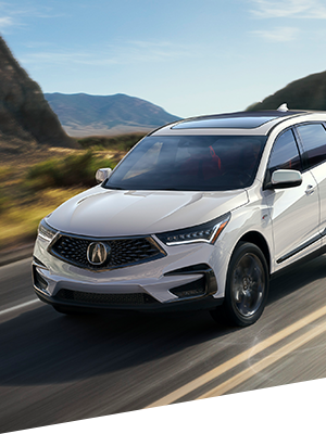 John Eagle Acura In Houston Tx Acura And Used Car Dealer With