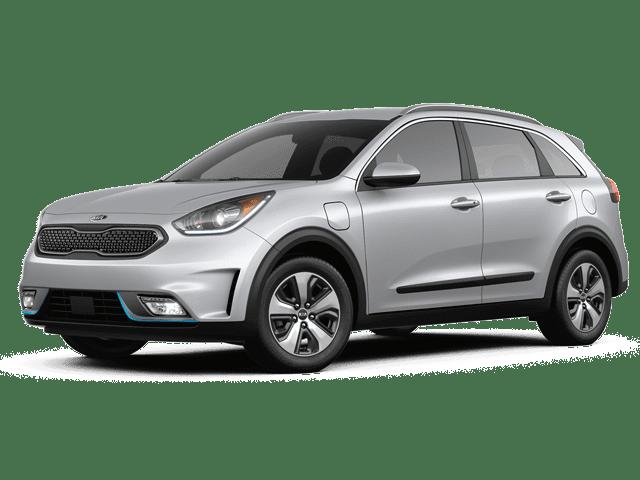 2018-Kia-Niro-Plugin-Hybrid-Angled