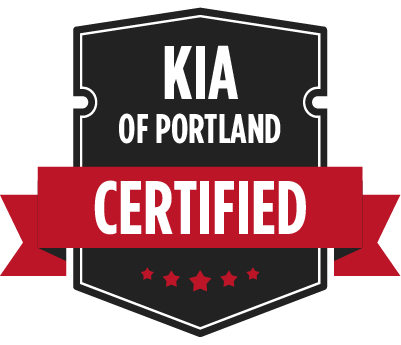 kia of portland cpo