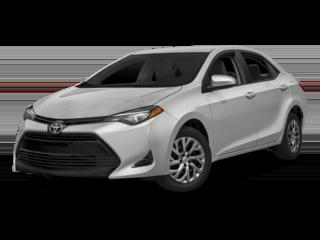 car rental lancaster pa  Rent a Toyota East Petersburg   Lancaster Toyota