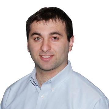 Givi Palagashvili