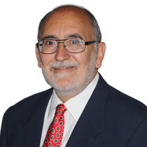Gus Photis