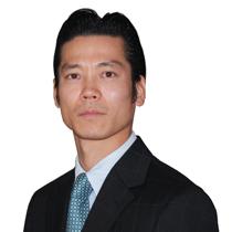 Kohei Watanabe