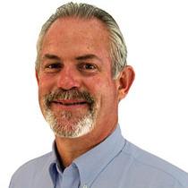 Rick Hershey