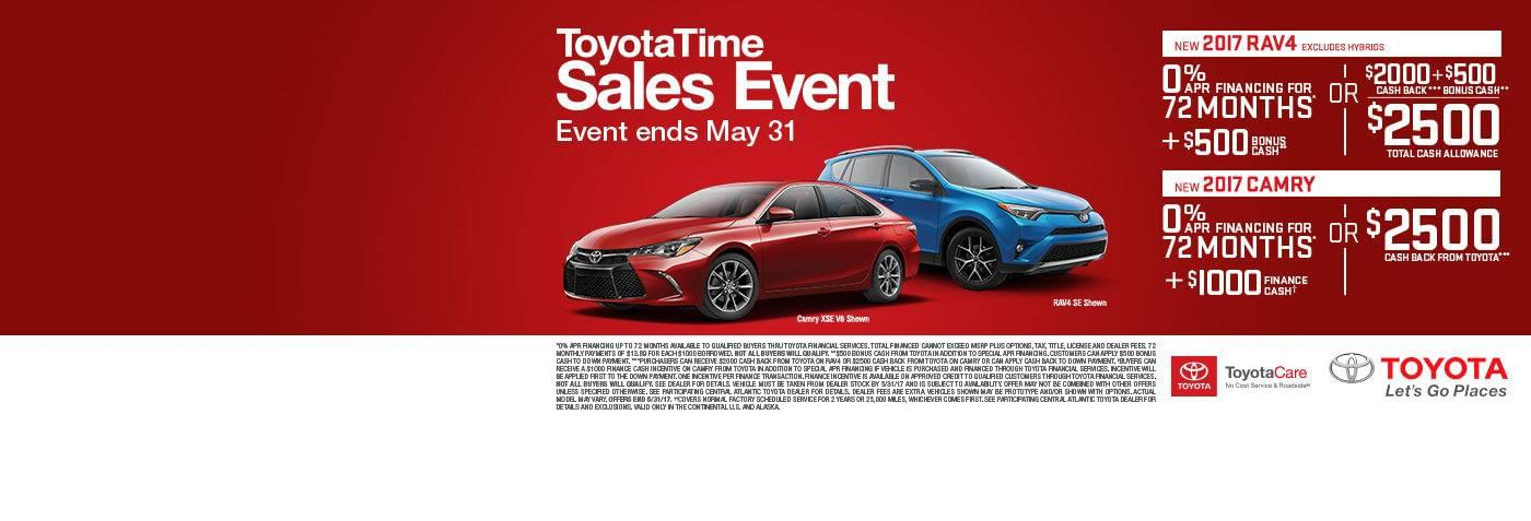 05-17_01_2017_cat-toyotatime-sales-event-rav4-camry_1400x514_0000001850_lineup_r_xta