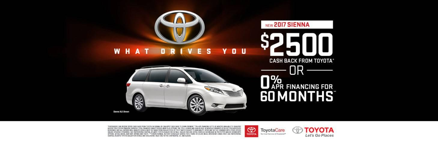 Toyota Motor Finance Payoff Phone Number Impremedia Net
