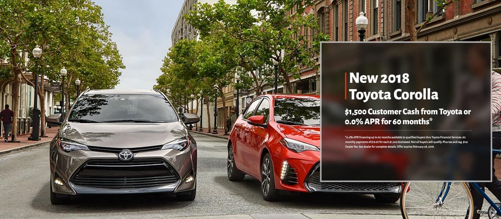 New_2018_Toyota_Corolla_Banner