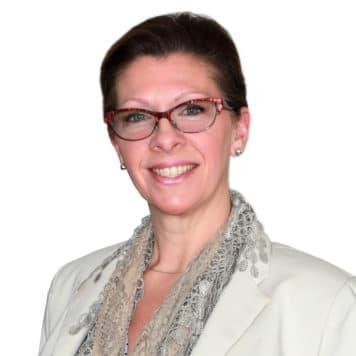 Kathleen Flichman