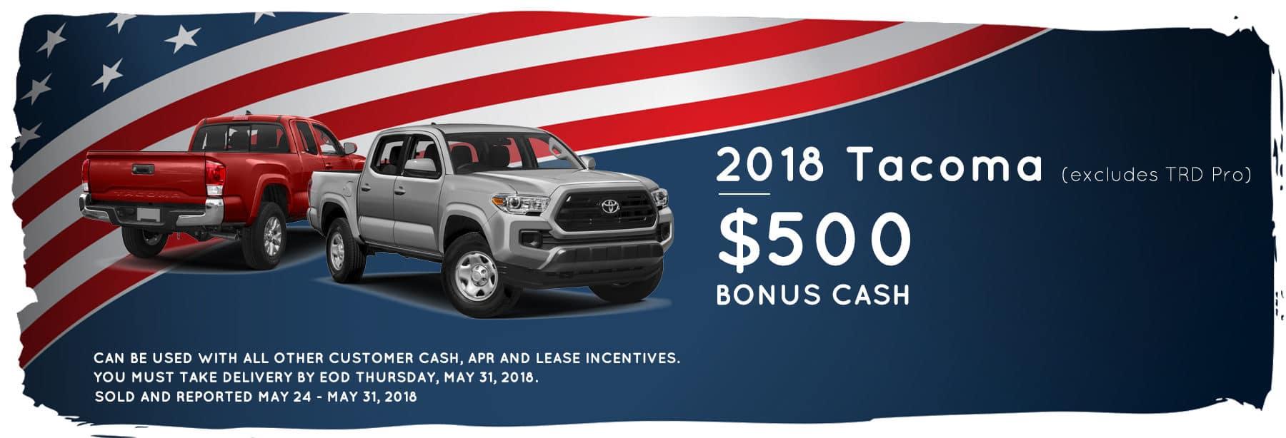 Lancaster Toyota: Toyota Dealer in East Petersburg, serving Lancaster and York