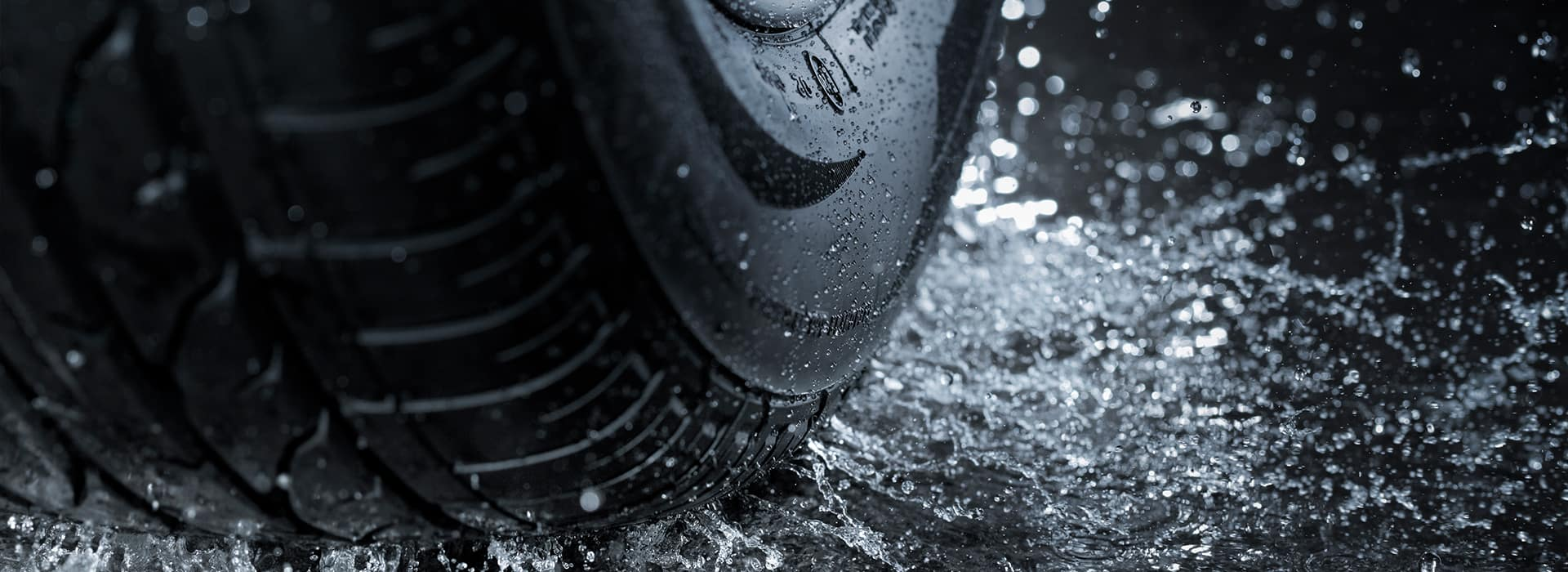 Tire Options for Your Toyota | Lancaster Toyota