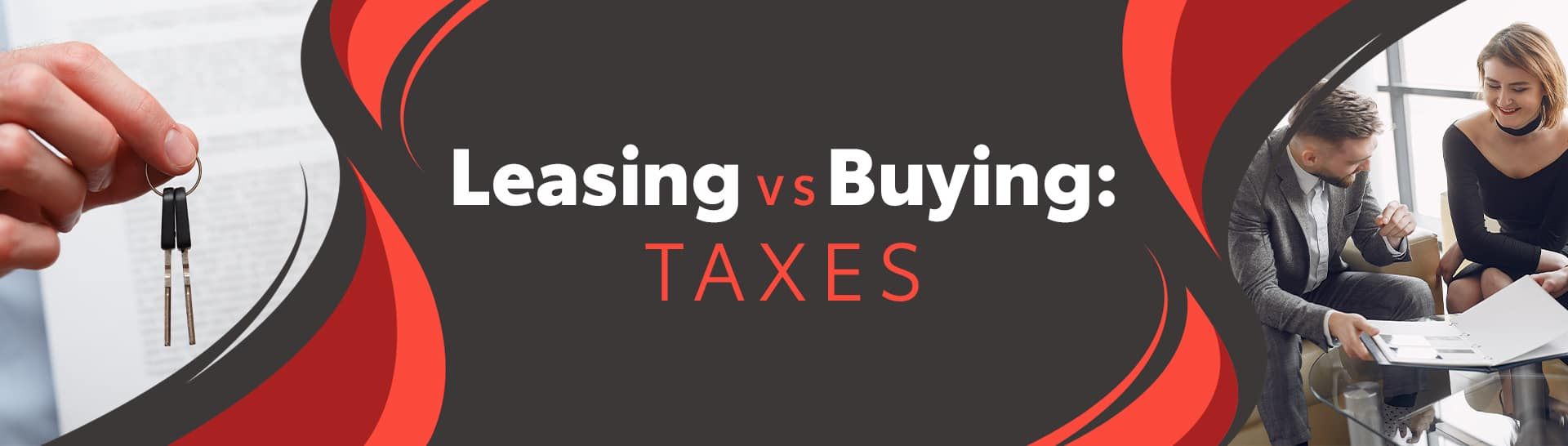 Toyota Pay By Phone >> Tax Advantages Of Leasing Versus Buying Lancaster Toyota
