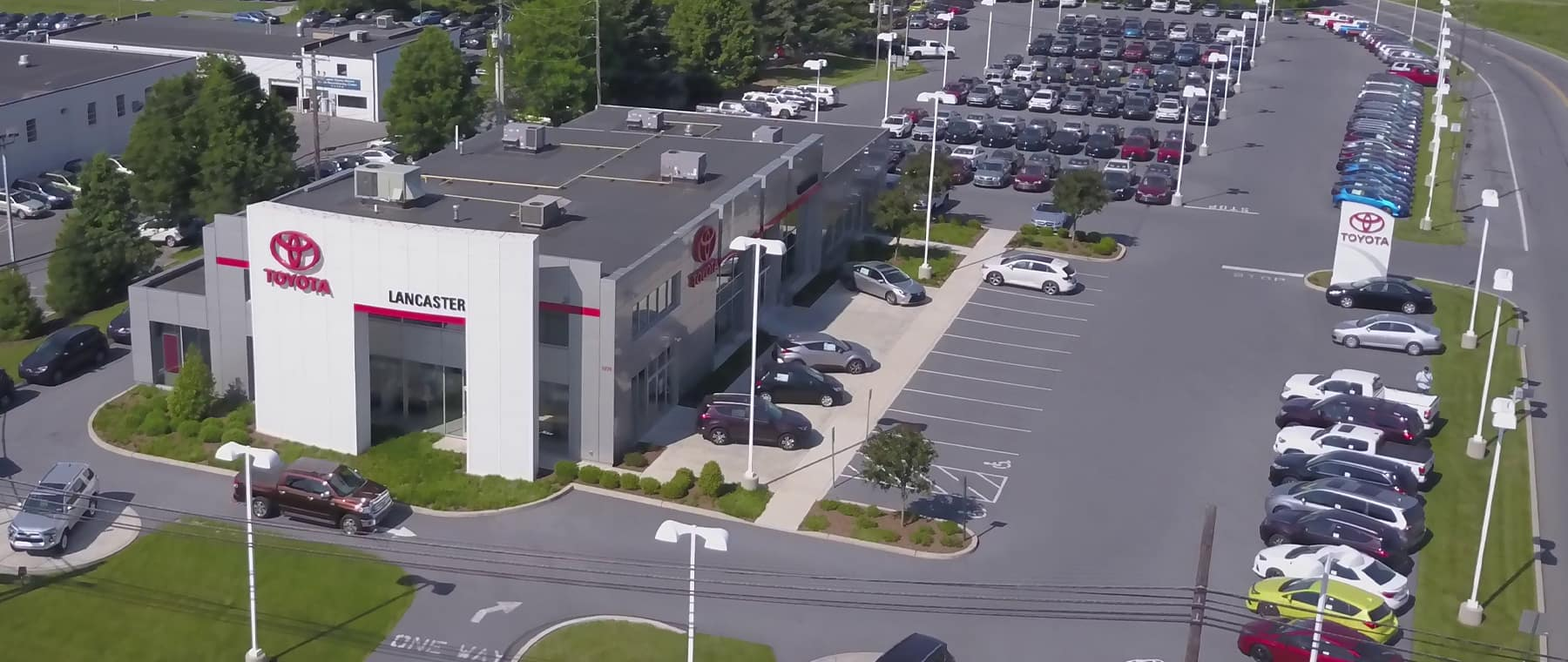 Lancaster_Toyota_Homepage_Banner2
