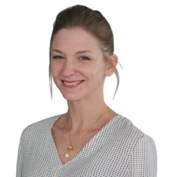 Dorota Karauda