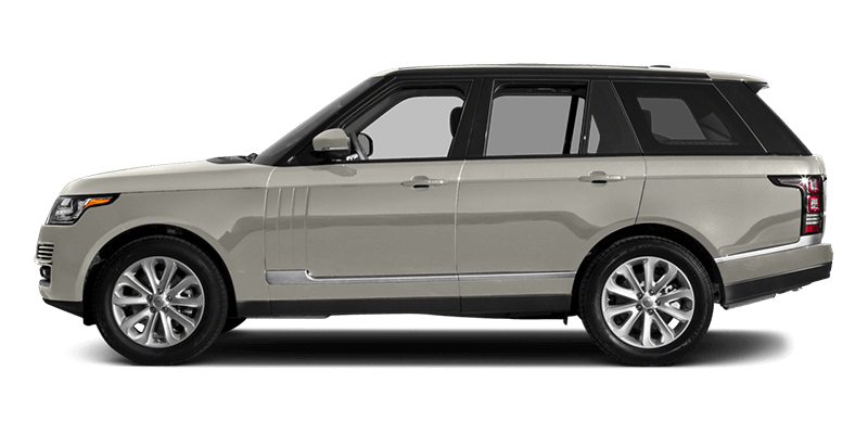 Current Offers - Lease and Financing | Land Rover USA