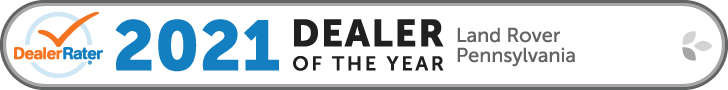 DealerRater Award 2021