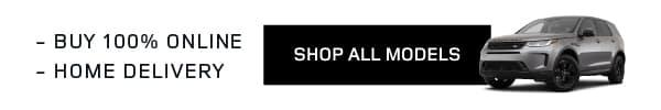 Buy 100% Online, Home Delivery, Shop Roadster