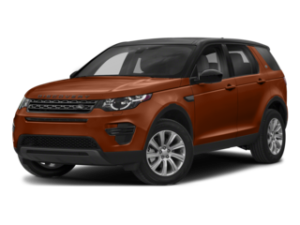 Land Rover Parts Accessories Mainline Land Rover Willow Grove