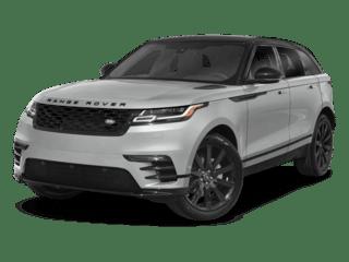 2018 Land Rover Range Rover Velar S V6 AWD